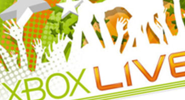 Major Nelson ups Xbox Live's schedule for