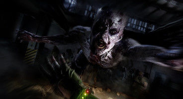 Techland Delays Dying Light 2 Indefinitely