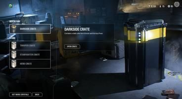 EA Releasing Update To Star Wars Battlefront 2 To Increase Payouts