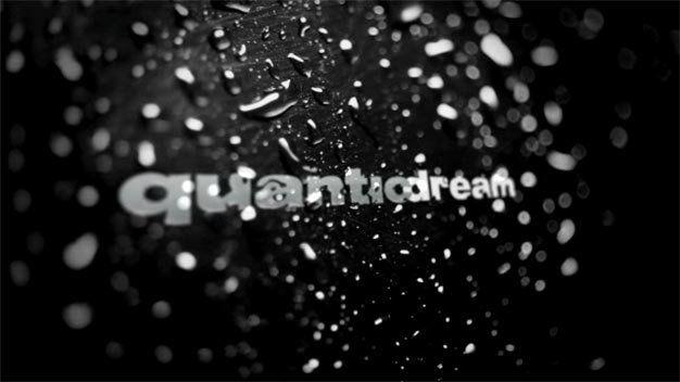 Rumor: Quantic Dream to reveal next game at E3 2012