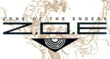Zone of the Enders 3 'on hold'