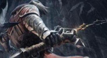 Konami confirm Castlevania: Lords of Shadow releases October