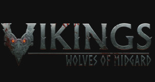 Learn more about Vikings: Wolves of Midgard in this interview with the lead programmer