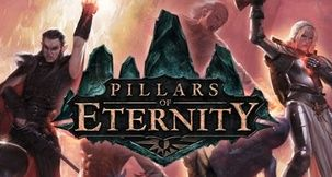 We talk to Pillars of Eternity game director Josh Sawyer about his upcoming fantasy RPG.
