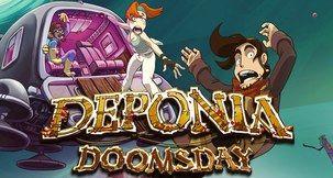 We talk Monkey Island, modern adventure games, and time-travel shenanigans with Daedalic Entertainment