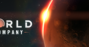 Offworld Trading Company looks to combine the fast-paced RTS with planetary exploration and business acumen.