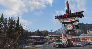 Zetan Aliens Will Pay Appalachia A Visit When Fallout 76's 2021 Winter Update Launches