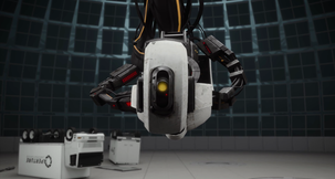 Portal 2 PC Mods | GameWatcher