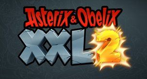 Asterix & Obelix XXL 3 Coming in 2019, by Toutatis!