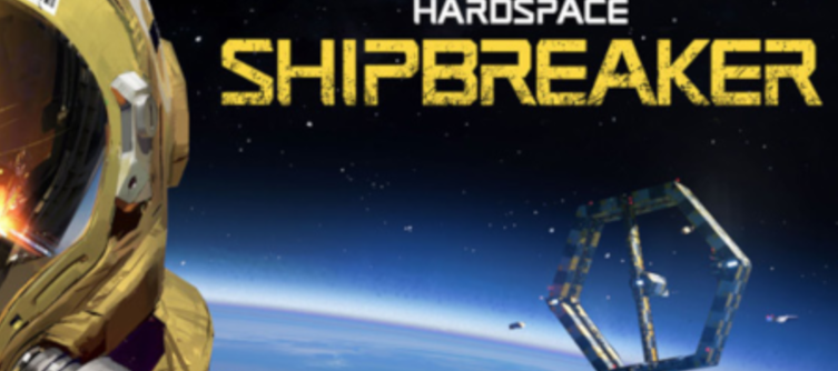 Hardspace: Shipbreaker Roadmap - What's the Next Content in the run up to Launch