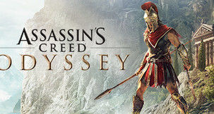 Assassin's Creed Odyssey PC System Specs Revealed