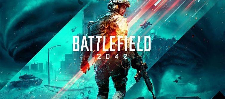 Battlefield 2042 Exodus Short Film Premieres Next Week