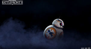 Star Wars Battlefront 2 January 2020 Update - Patch Notes Reveal BB8 and BB9-E