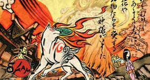 Hideki Kamiya and PlatinumGames Want To Make Okami 2