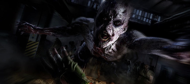 "Dying Light 2 players ""will only experience 50% of the game"" in one playthrough"