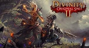 """Steam is not your enemy,"" says Divinity Original Sin 2 Studio Head"