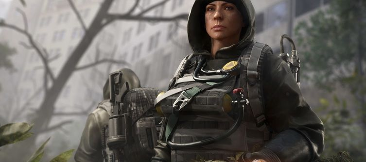The Division 2 Patch Notes - Title Update 10 Releasing on June 16