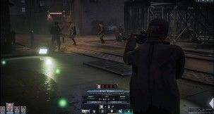 Phantom Doctrine, The Spy-Themed XCOM-Alike, Will Have a Rather Long Campaign