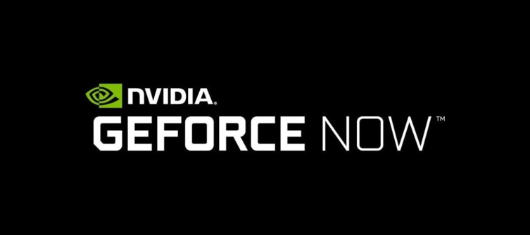 Nvidia GeForce Now Games List - Every Game Available to Stream