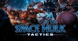 Space Hulk: Tactics Reveals Gene Stealer Campaign Details