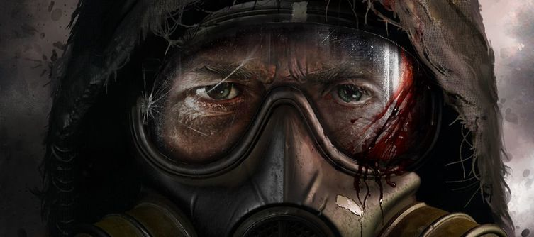STALKER 2 Uses Epic's Unreal Engine to Support Modding