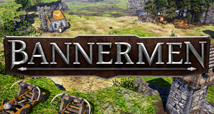 5 Reasons you'll want to check out Bannermen