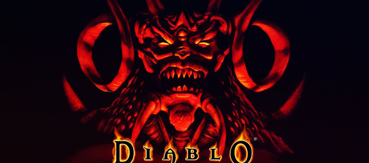Diablo now on GOG, Warcraft Coming Soon