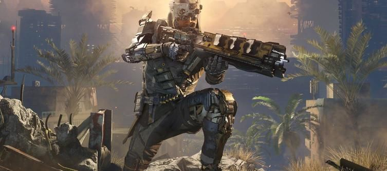Call of Duty: Black Ops 4 COD Points - Here's all the ways you can get more points