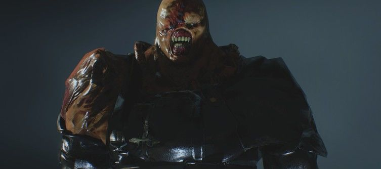 Rumor: Resident Evil 3 Remake may release in 2020