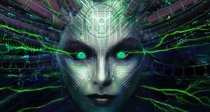 Starbreeze Sells Back System Shock 3 Publishing Rights to Developer