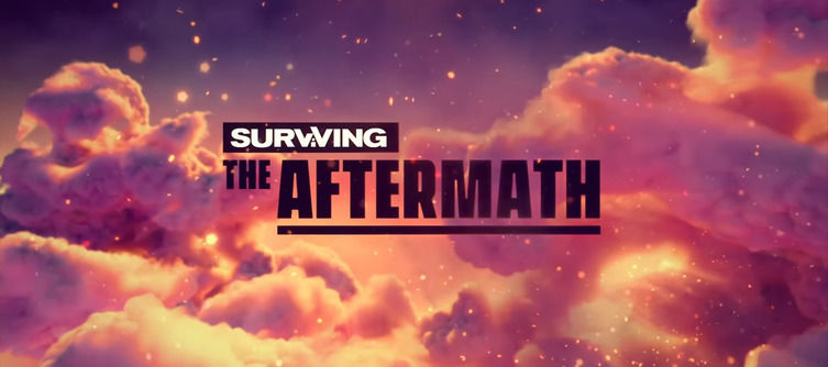 Surviving the Aftermath Update 1.1.0 - The Colony Patch Notes