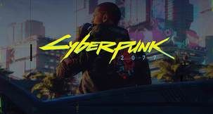 Cyberpunk 2077 - Release Date, Weapons, System Requirements, Characters - Everything We Know