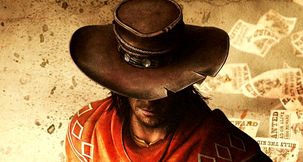 Call of Juarez Gunslinger 2 Teased With Red Dead Redemption 2 Shout-out