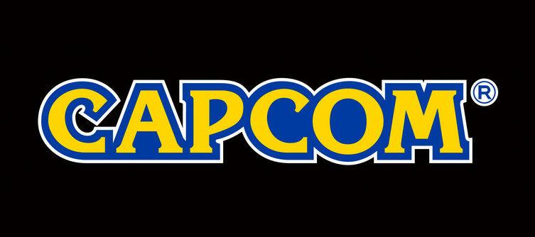 Capcom Sales Update - Monster Hunter World reaches 14.9M, Resident Evil 2 Remake 5.8M