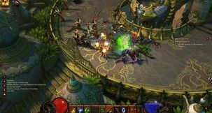 Diablo 3 There Was A Problem Loading The Game License - Error Code 395000