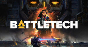 Battletech - Release Date, Unlock Times, Launch Trailer, Pre-loading, Everything We Know
