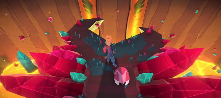 Temtem Patch Notes - 0.5.13 Update Released