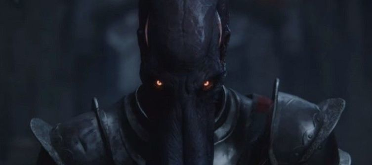 Baldur's Gate 3 Release Date, Trailer, Screenshots, Steam, Everything We Know