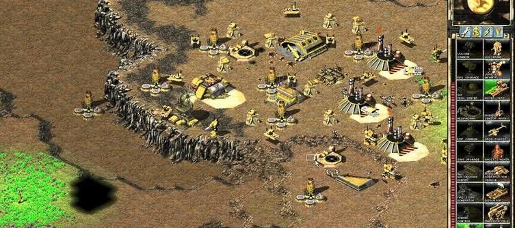 Original EVA Voice Actress to Reprise Role in Command and Conquer Remastered