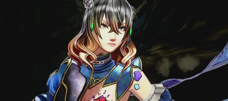 Bloodstained Ritual of the Night Walnut - Item Location Guide