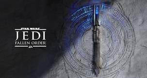 E3 2019: Watch 13 minutes of Star Wars Jedi: Fallen Order Demo Gameplay