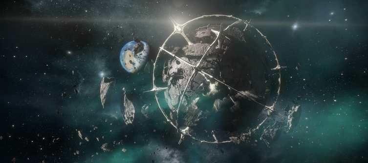 Warframe Lua Rescue Puzzle Guide