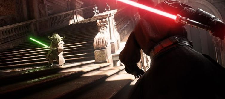 Star Wars Battlefront 2 August 26 Update - Patch Notes Revealed