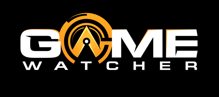 GameWatcher Is Hiring Reviewers and Video Creators! Join Our Team!