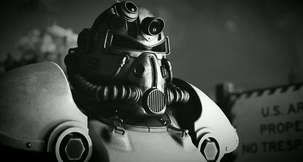 Fallout 76: Closed Beta Testing Announced