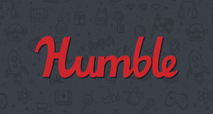 Humble Choice June 2020 - Can we predict what's coming?