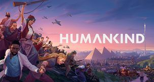 Humankind Xbox Game Pass - What We Know About It Coming to Game Pass in 2021