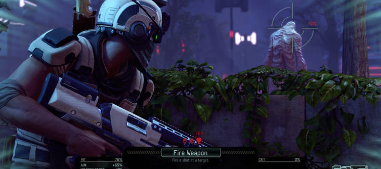 XCOM 2 Console Commands and Cheats