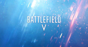 Battlefield V Reveal Livestream - Watch It On GameWatcher Tonight At 9pm BST