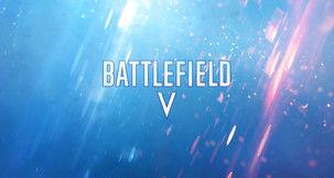 Battlefield V Reveal Livestream - Watch It On GameWatcher Tonight At 9pm BST
